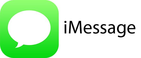 Apple Logs Your iMessage Contacts – and MAY Share Them with Police