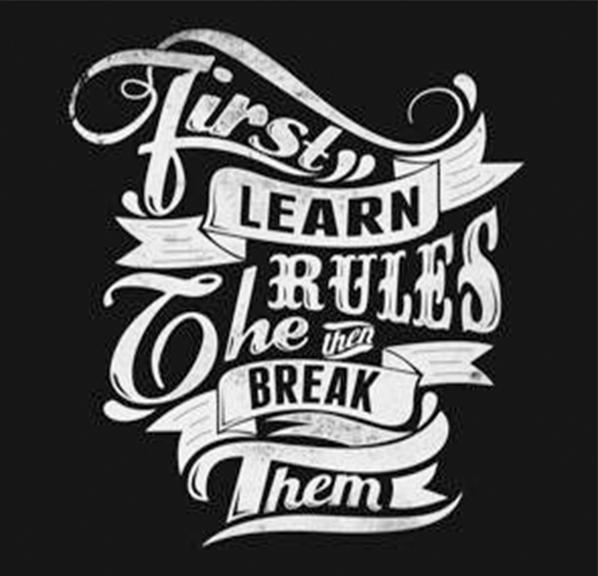 learn-break